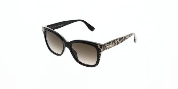 Jimmy Choo Sunglasses JC-BEBI S PUE J6 53